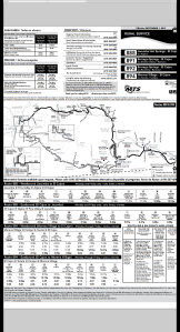 www.sdmts.com RouteFiles routes pdf 888.pdf